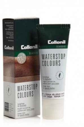 wolky leather waterstop 300