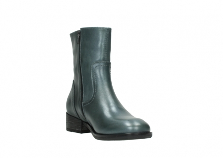 wolky mid calf boots 04514 assam 30283 metal graca leather_17