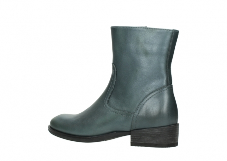 wolky mid calf boots 04514 assam 30283 metal graca leather_3