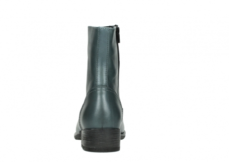 wolky mid calf boots 04514 assam 30283 metal graca leather_7