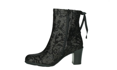 wolky mid calf boots 07751 cardinale 47210 anthracite suede_12