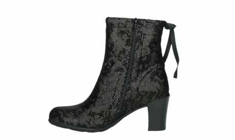 wolky mid calf boots 07751 cardinale 47210 anthracite suede_13
