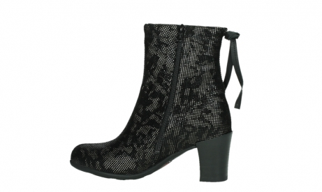 wolky mid calf boots 07751 cardinale 47210 anthracite suede_14