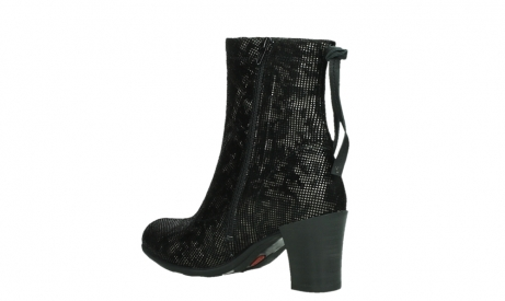 wolky mid calf boots 07751 cardinale 47210 anthracite suede_16