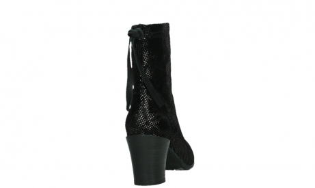 wolky mid calf boots 07751 cardinale 47210 anthracite suede_20