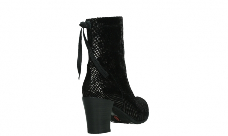 wolky mid calf boots 07751 cardinale 47210 anthracite suede_21