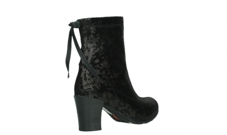 wolky mid calf boots 07751 cardinale 47210 anthracite suede_22