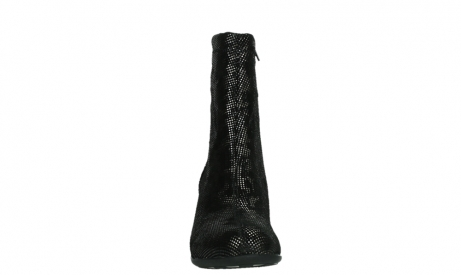 wolky mid calf boots 07751 cardinale 47210 anthracite suede_7