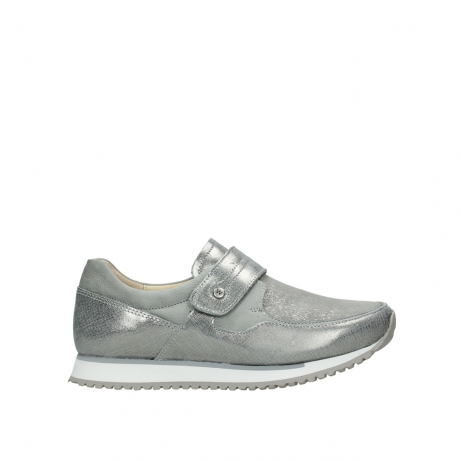 wolky mary janes 05807 e strap 49200 grey stretch suede