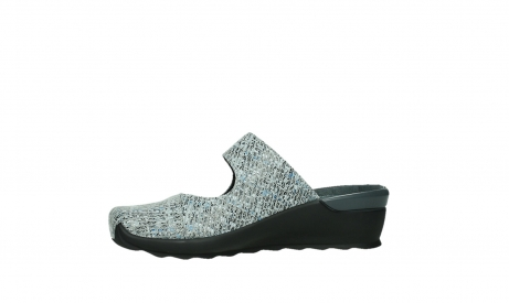 wolky clogs 02576 up 41920 grey multi suede_12