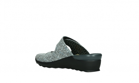 wolky clogs 02576 up 41920 grey multi suede_16