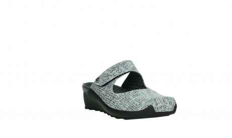 wolky clogs 02576 up 41920 grey multi suede_5