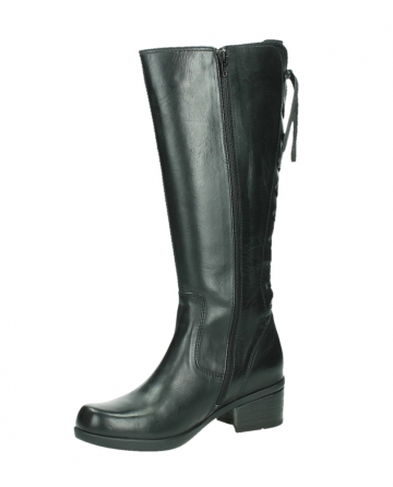 wolky long boots 01379 cupu 30000 black leather_11