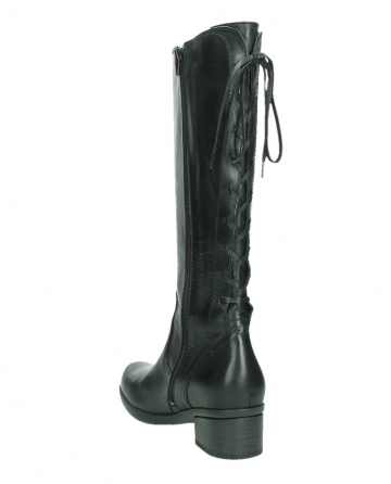 wolky long boots 01379 cupu 30000 black leather_17