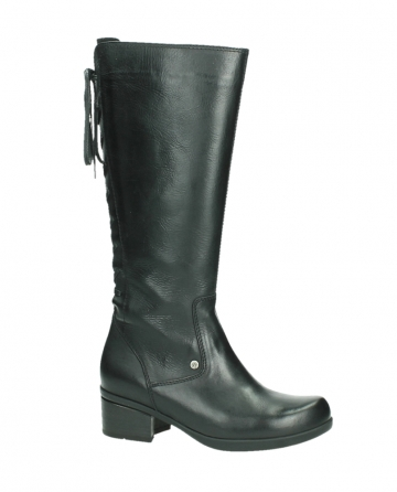 wolky long boots 01379 cupu 30000 black leather_2