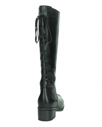 wolky long boots 01379 cupu 30000 black leather_20