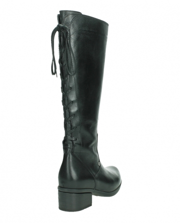 wolky long boots 01379 cupu 30000 black leather_21