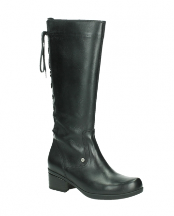 wolky long boots 01379 cupu 30000 black leather_3