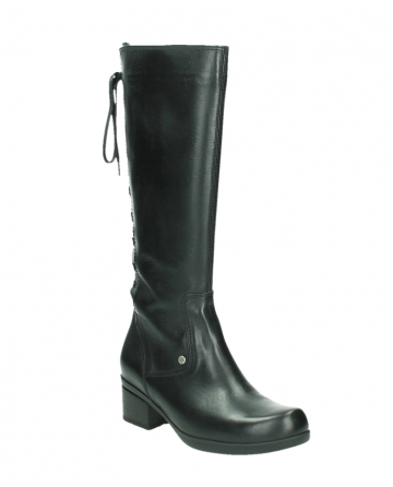 wolky long boots 01379 cupu 30000 black leather_4