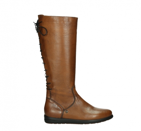 wolky long boots 02426 vector 20430 cognac leather_1