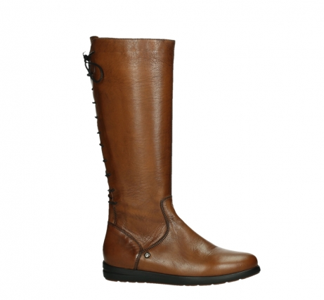 wolky long boots 02426 vector 20430 cognac leather_2