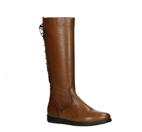 wolky long boots 02426 vector 20430 cognac leather_3