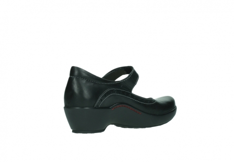 wolky mary janes 03450 sud 50000 black leather_10