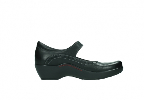 wolky mary janes 03450 sud 50000 black leather_13