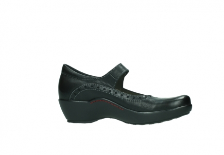 wolky mary janes 03450 sud 50000 black leather_14
