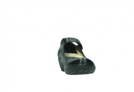 wolky mary janes 03450 sud 50000 black leather_18