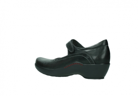 wolky mary janes 03450 sud 50000 black leather_3