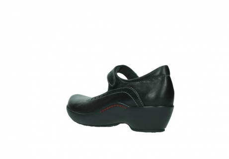 wolky mary janes 03450 sud 50000 black leather_4