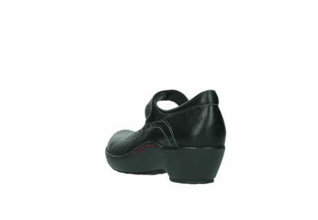 wolky mary janes 03450 sud 50000 black leather_5