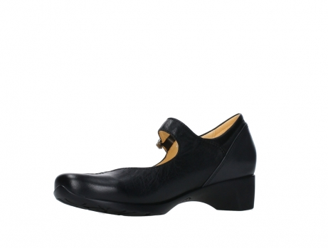 wolky mary janes 07808 opal 91000 black leather_11