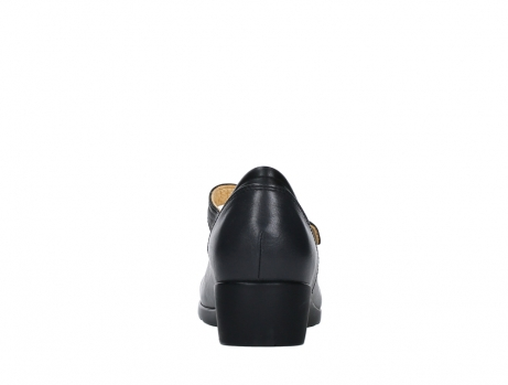 wolky mary janes 07808 opal 91000 black leather_19