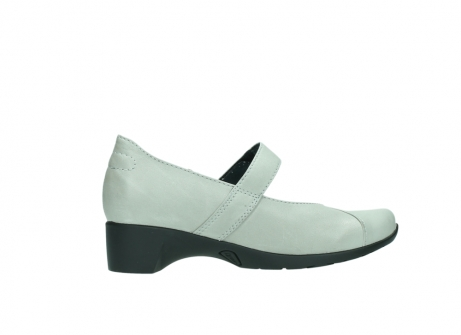wolky court shoes 07813 ruby 20200 grey leather_12