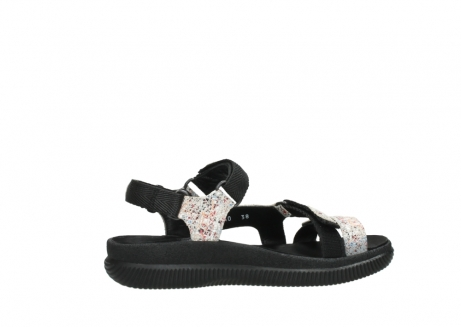 wolky sandalen 00710 energy lady 40912 offwhite multi suede_12