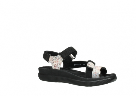 wolky sandalen 00710 energy lady 40912 offwhite multi suede_15