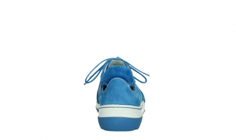 wolky lace up shoes 03028 nortec 11865 royal blue nubuck_19