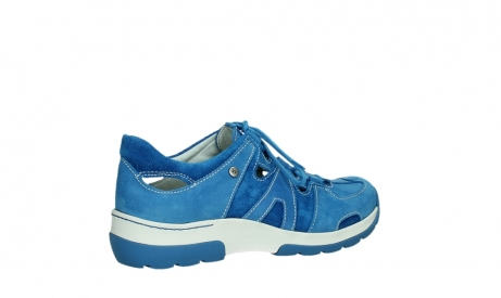 wolky lace up shoes 03028 nortec 11865 royal blue nubuck_23