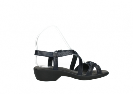 wolky sandalen 03850 torrens 30800 blue leather_12