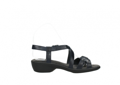 wolky sandalen 03850 torrens 30800 blue leather_13