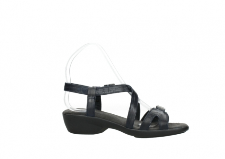 wolky sandalen 03850 torrens 30800 blue leather_14