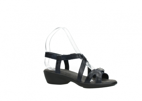 wolky sandalen 03850 torrens 30800 blue leather_15