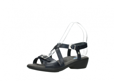 wolky sandalen 03850 torrens 30800 blue leather_23