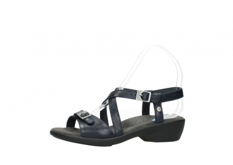 wolky sandalen 03850 torrens 30800 blue leather_24