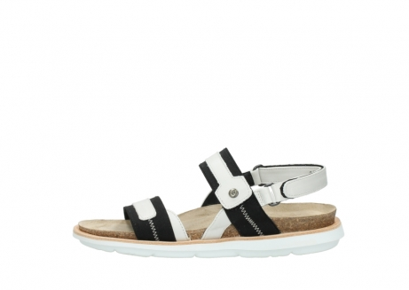 wolky sandalen 08479 dolomite 30120 offwhite leather_1