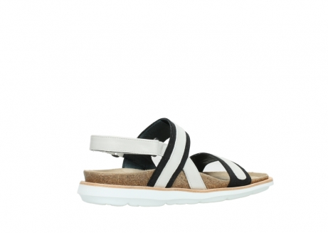 wolky sandalen 08479 dolomite 30120 offwhite leather_11