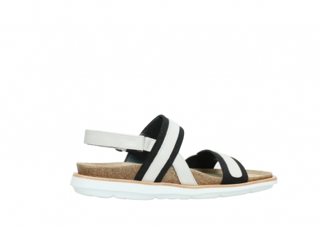 wolky sandalen 08479 dolomite 30120 offwhite leather_12