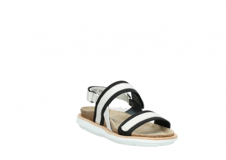wolky sandalen 08479 dolomite 30120 offwhite leather_17